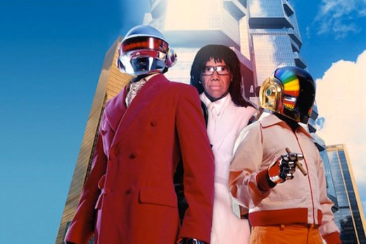 daft-punk-nile-rodgers