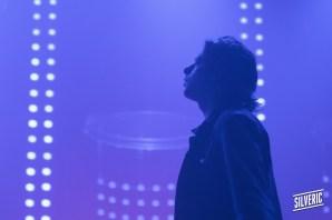 Benjamin Biolay @ Festival les Artefacts 2013-4