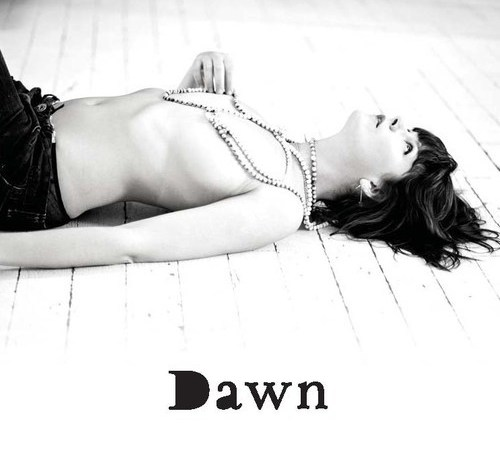 Clip du Jour // Dawn – Chocolate Cake