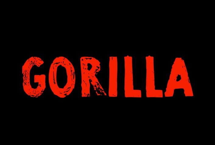 Clip du jour // Bruno Mars – Gorilla
