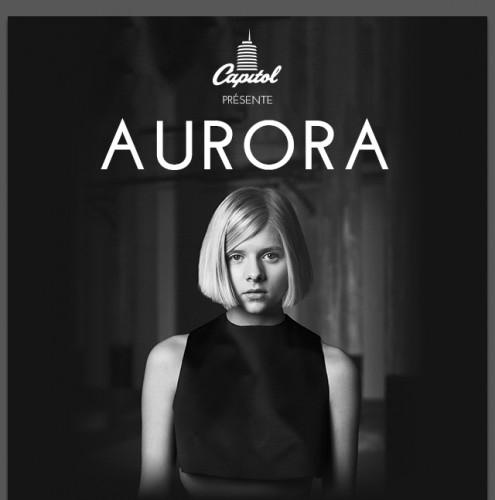 65ct_aurora01