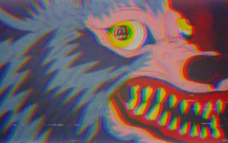 Clip du jour // DeWolff – Love Dimension