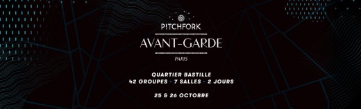 pitchfork-avant-garde