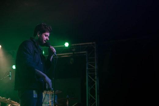 Delv!s @ MaMA festival par Narriman