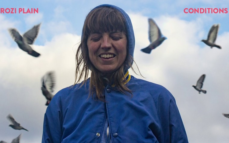 Rozi Plain – Conditions