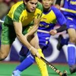 Malaysia menewaskan china Piala Sultan Azlan Shah 2010!