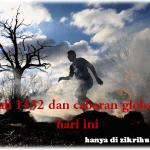 Hijrah 1432: mendekatkan diri dengan Alquran dan cabarannya hari ini