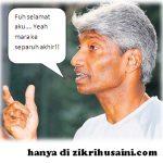 Malaysia membelasah laos 5-1 Piala Suzuki 2010, mara ke peringkat seterusnya!