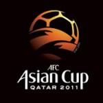 "Piala Asia 2011, malaysia perlu ""intai-intai"""