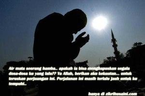 doa, orang berdoa,