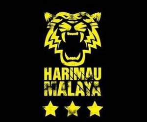 harimau malaya, harimau,