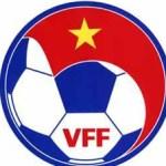 Keputusan terkini malaysia U23 VS Vietnam U23 (VFF Cup 2011)