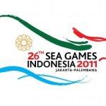 Keputusan perlawanan acara bola sepak Sukan Sea 2011(indonesia)17/11/11