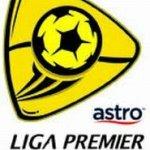 Keputusan penuh perlawanan liga perdana, 27 januari 2014