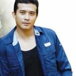 Senarai penuh pemenang Anugerah Bintang Popular BH 2013