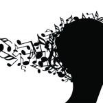 10 perkara positif tentang muzik