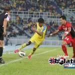 Ulasan penuh pahang vs perak liga super 5/5/2015