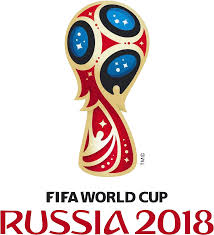 piala dunia, world cup 2018, logo piala dunia 2015,