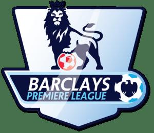 logo epl, poster epl, bpl, english premier league