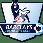 Keputusan semasa Manchester united vs Liverpool 20.10.2019