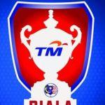 Live streaming Kedah vs Kelantan piala malaysia 4.8.2018