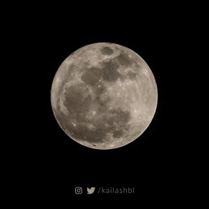 supermoon-latest4