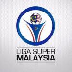 Live streaming penang vs pahang liga super 26 julai 2017