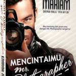 Tonton online mencintaimu mr photographer episod 10