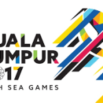Live streaming singapura u23 vs Brunei u23 sukan sea 2017