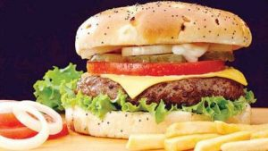 burger, gambar burger, burger sedap,