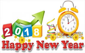 selamat tahun baru 2018,