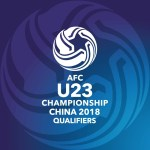 Live streaming Vietnam vs Uzbekistan afc u23 27.1.2018