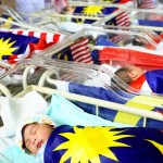 Info dan panduan memohon Amanah Dana Anak Malaysia 2050 (ADAM 50)