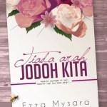 Sinopsis penuh drama tiada arah Jodoh Kita, Syukri Yahya, Aprena Manrose ,slot akasia tv3