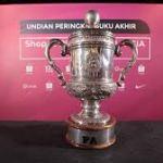 Live streaming FINAL Piala FA Shopee Selangor vs Pahang 7.7.2018