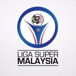 Video gol highlights jdt 3-1 pkns Liga super 20.4.2019
