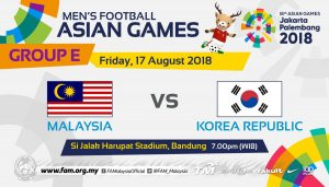 malaysia vs korea, asian games,