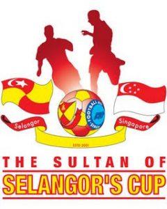 piala sultan selangor,