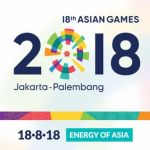 Live streaming china taipei vs Indonesia u23 asian games 12.8.2018