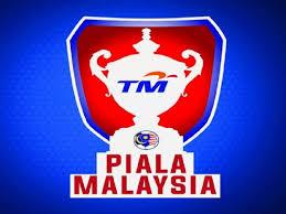 piala malaysia,