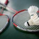 Live streaming badminton open 13.12.2018