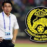 FAM kena 'melabur' untuk Cheng Hoe