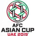 Live streaming south Korea vs Philippines piala asia 7.1.2018