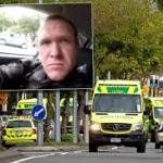 Jangan sebarkan video pembunuhan di NEW Zealand, kenapa?