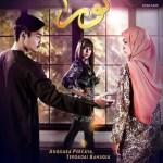 Sinopsis drama Nur2 tv3, Fhafiq Kyle, Amyra Rosli, Azar Azami