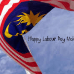 Selamat hari Pekerja 2019 (PEKERJA AMANAH ASPIRASI NEGARA)