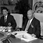 Sultan Ahmad- Perginya pejuang bola sepak negara