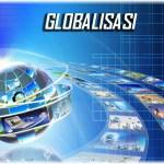 Apakah globalisasi