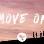 31 Cara Untuk Move on