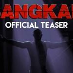 Tayangan perdana Filem Sangkar